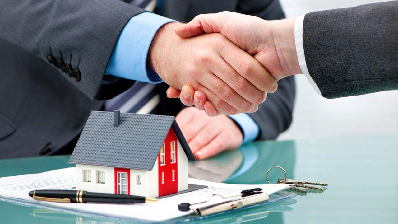Comment faire une offre d'achat immobilier pour une maison ou un appartement ?
