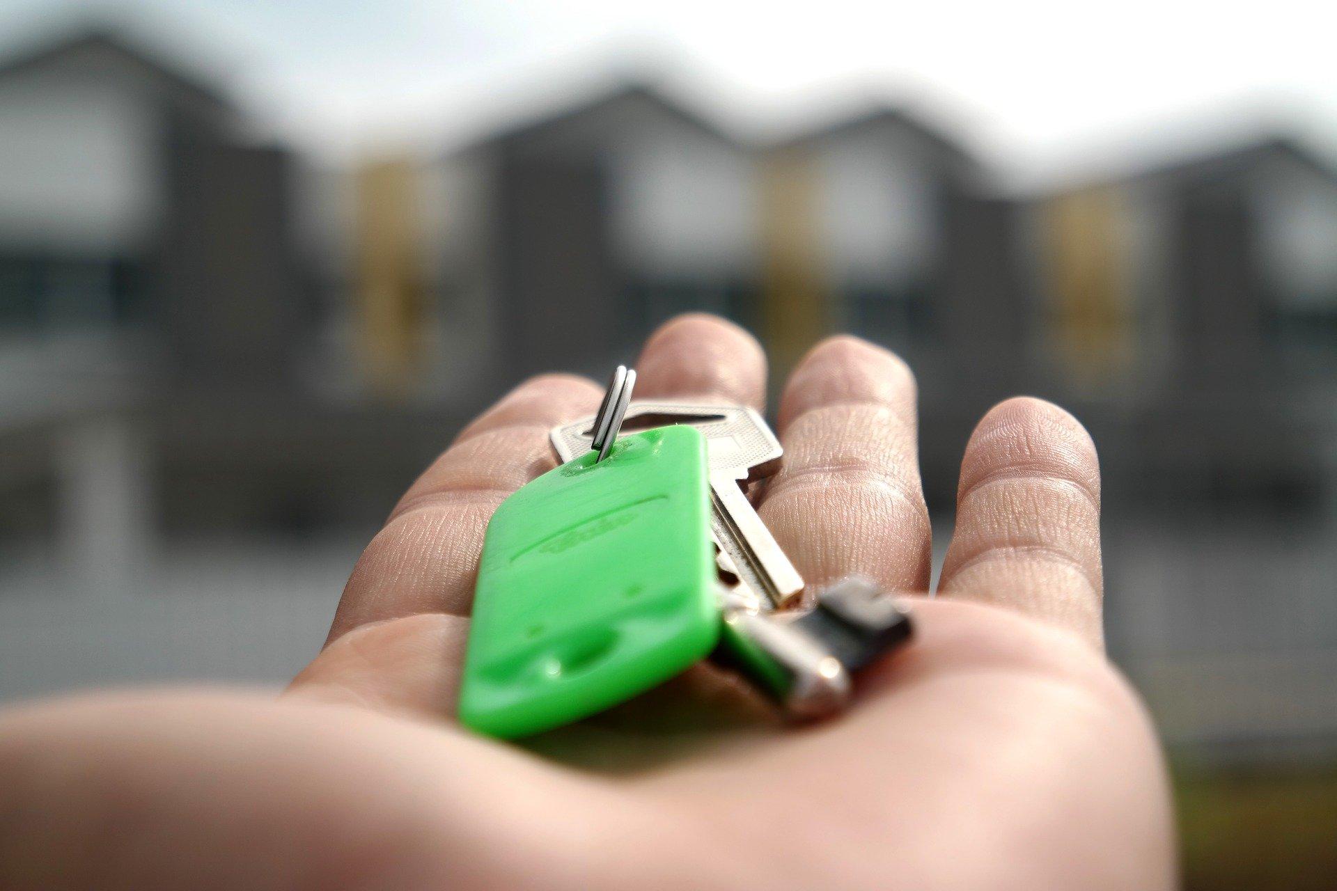 Achat immobilier : que choisir entre maison ou appartement ?